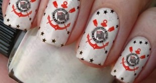 unhas decoradas do corinthians (11)