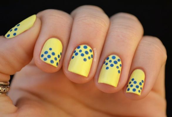 unhas-pintadas-esmalte-amarelo (1)