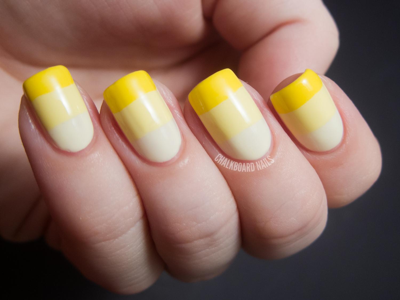 unhas-pintadas-esmalte-amarelo (3)