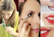8 truques de beleza