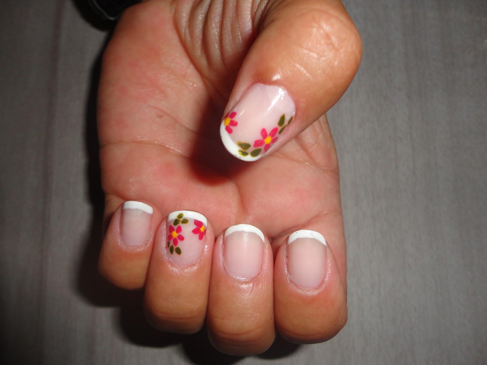 francesinha-com-flor (4)