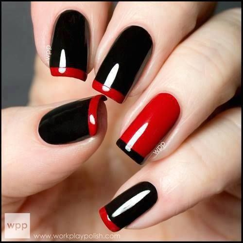 UNHAS-DECORADAS-DO-FLAMENGO  (1)