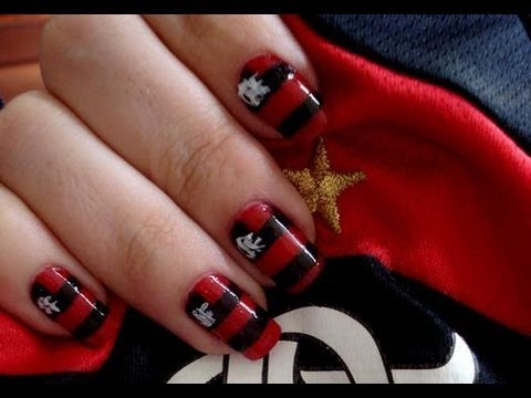 UNHAS-DECORADAS-DO-FLAMENGO  (2)