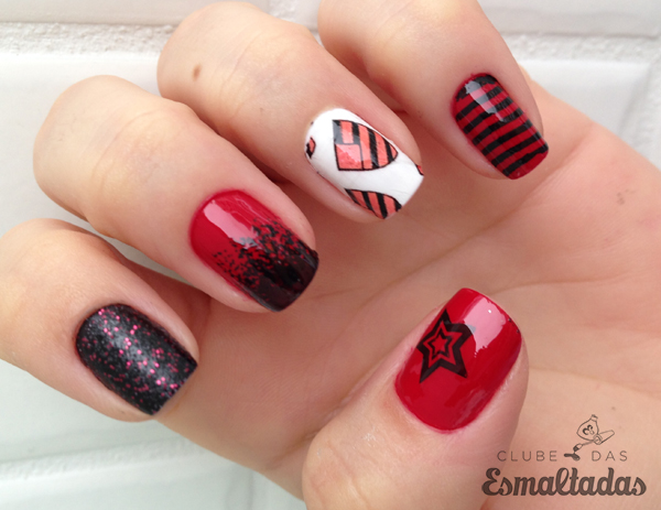 UNHAS-DECORADAS-DO-FLAMENGO  (4)