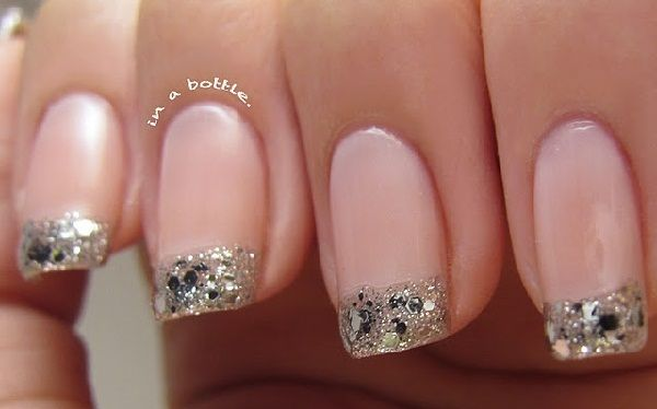 unhas-decoradas-reveillon-1