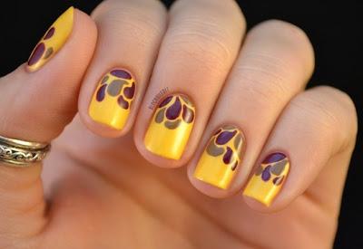 unhas-pintadas-esmalte-amarelo (2)