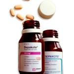 rotulo medicamento