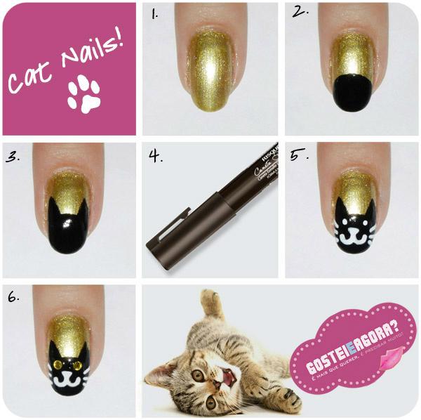 unhas-decoradas-gatinho (5)