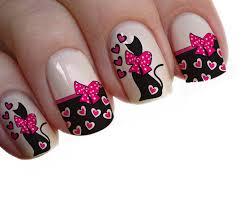 unhas-decoradas-gatinho (6)