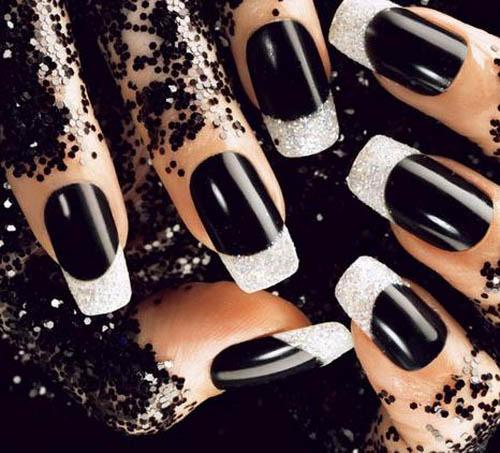 unhas-pintadas-preto (10)