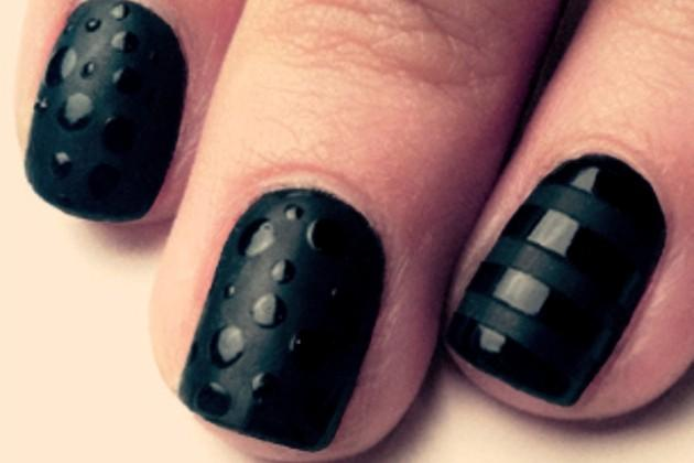 unhas-pintadas-preto (15)