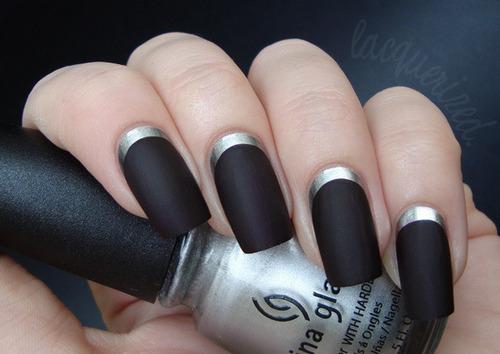 unhas-pintadas-preto (18)