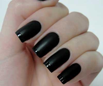 unhas-pintadas-preto (19)