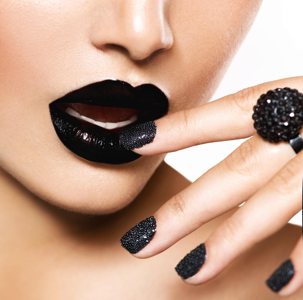 unhas-pintadas-preto (20)