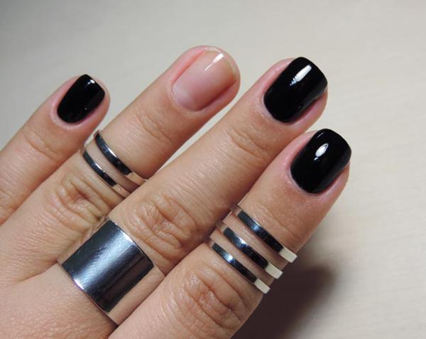 unhas-pintadas-preto (3)