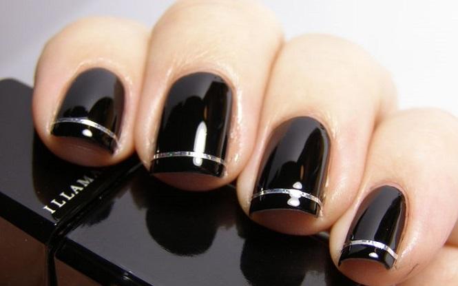 unhas-pintadas-preto (4)