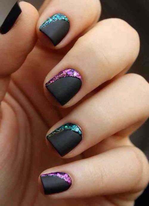 unhas-pintadas-preto (5)