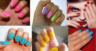 unhas-coloridas