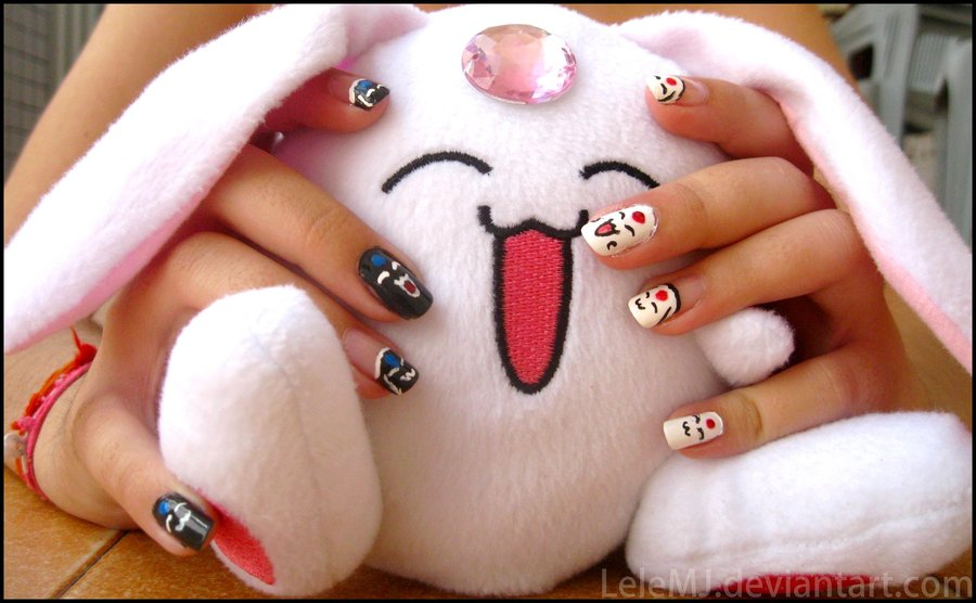 unhas-decoradas-pokemon-10