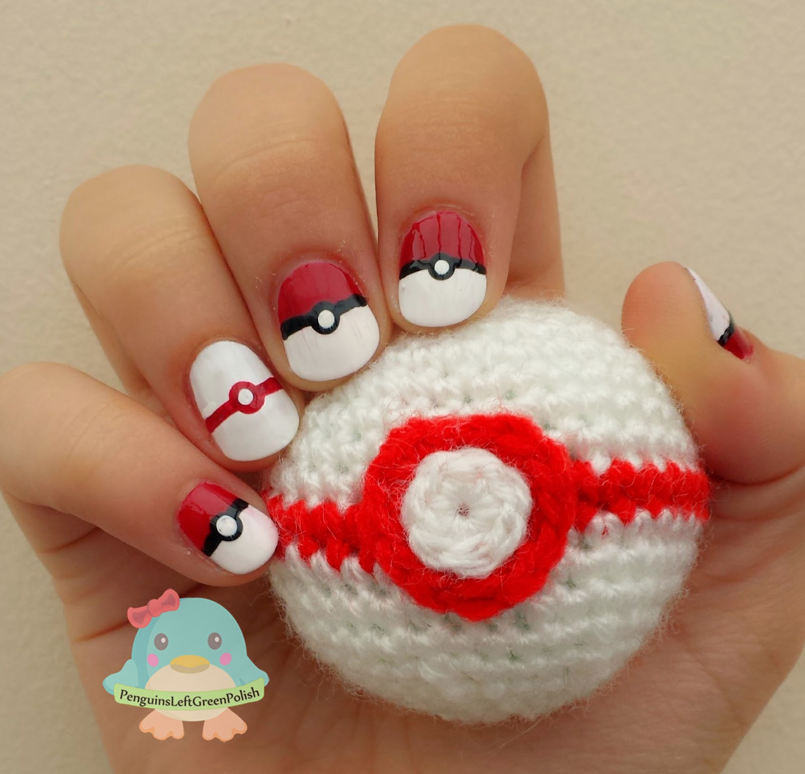 unhas-decoradas-pokemon-11