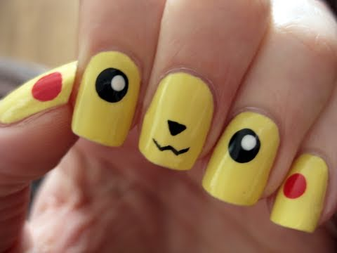 unhas-decoradas-pokemon-12