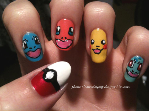 unhas-decoradas-pokemon-13