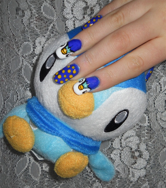 unhas-decoradas-pokemon-14