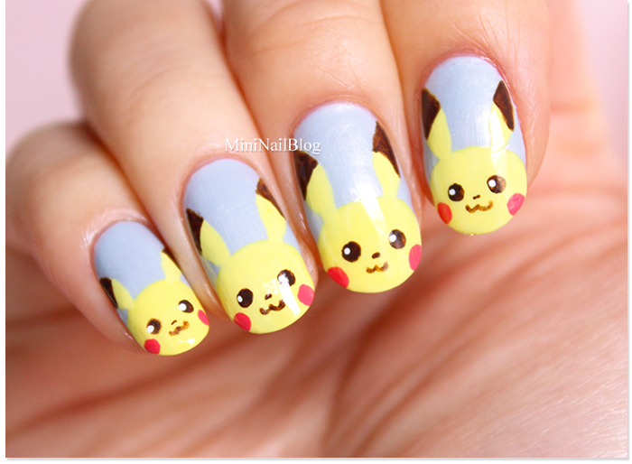unhas-decoradas-pokemon-15
