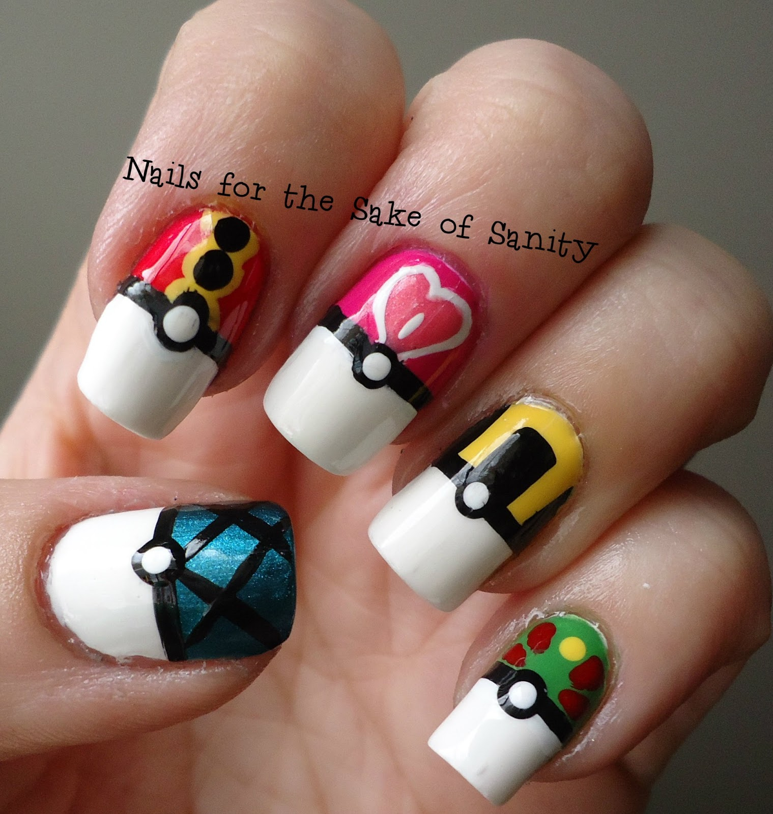 unhas-decoradas-pokemon-16