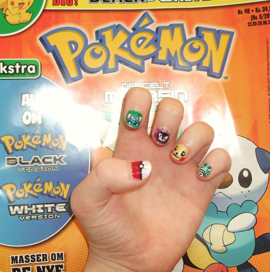 unhas-decoradas-pokemon-17