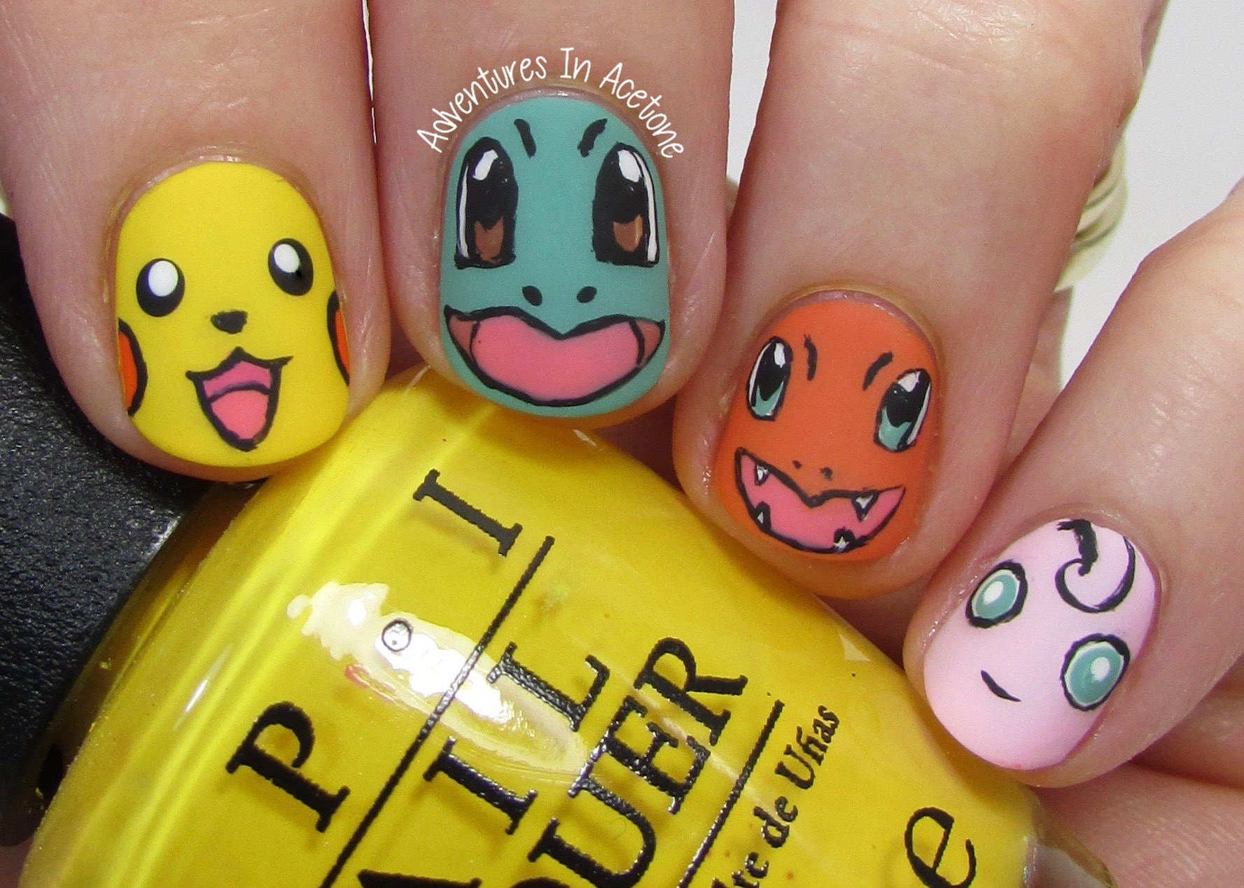 unhas-decoradas-pokemon-18