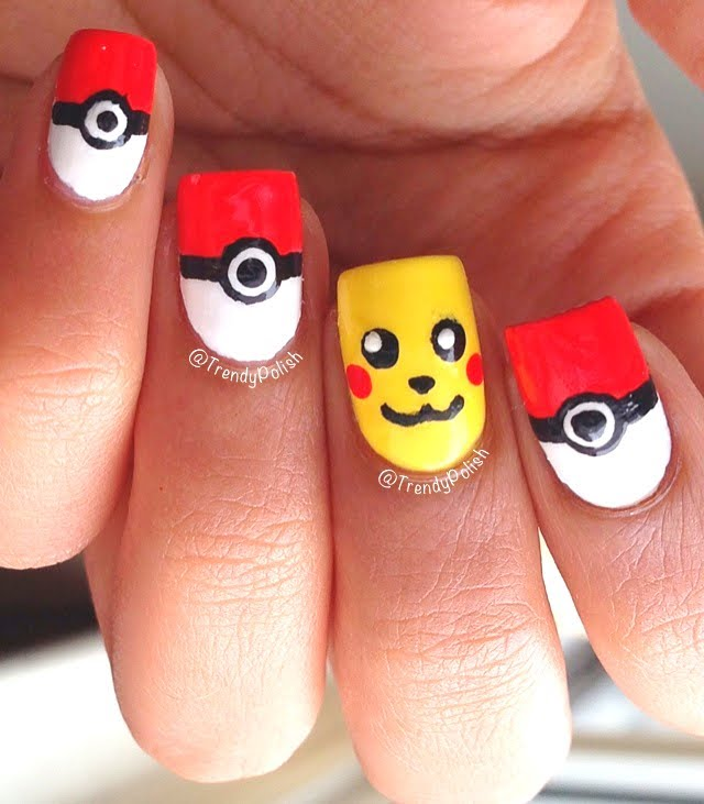 unhas-decoradas-pokemon-19