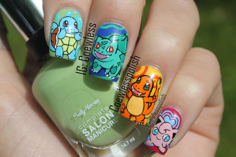 unhas-decoradas-pokemon-21