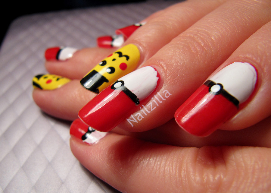 unhas-decoradas-pokemon-23