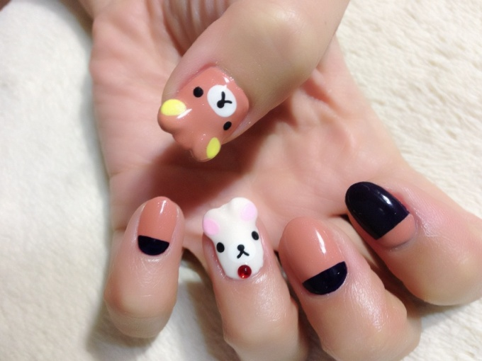 unhas-decoradas-pokemon-3