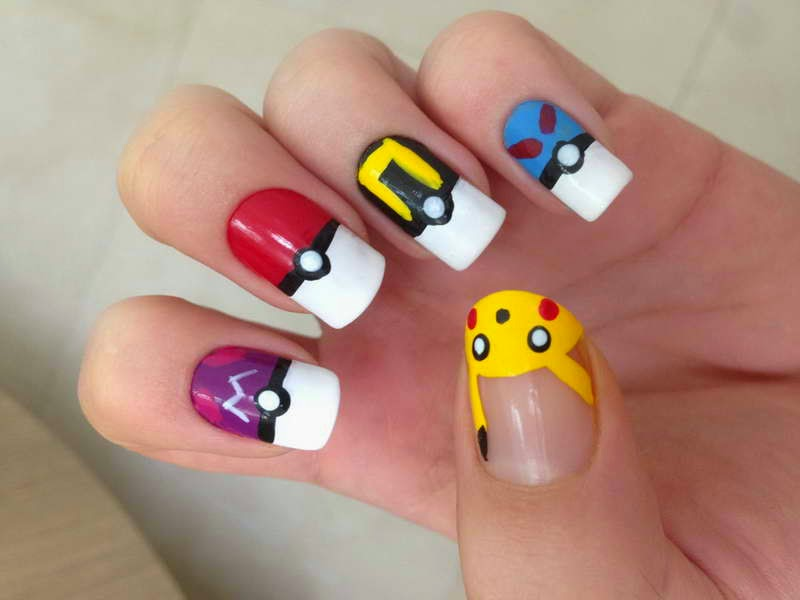 unhas-decoradas-pokemon-5