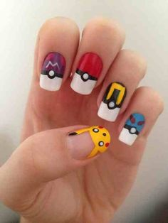 unhas-decoradas-pokemon-6