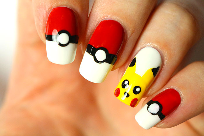 unhas-decoradas-pokemon-7