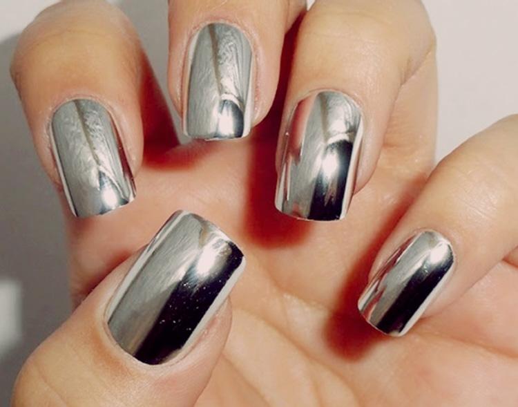 unhas-metalizadas-1
